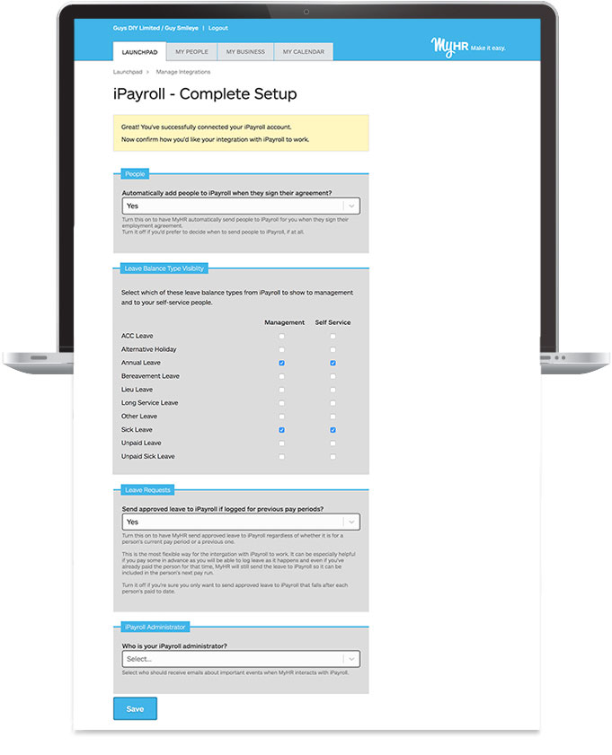 MyHR-iPayroll-Guide---Complete-Setup-2