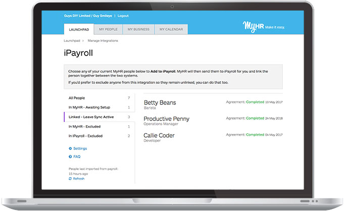 MyHR-iPayroll-Guide---manage