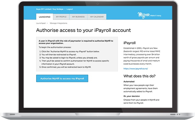 MyHR-iPayroll-Guide--Authorise
